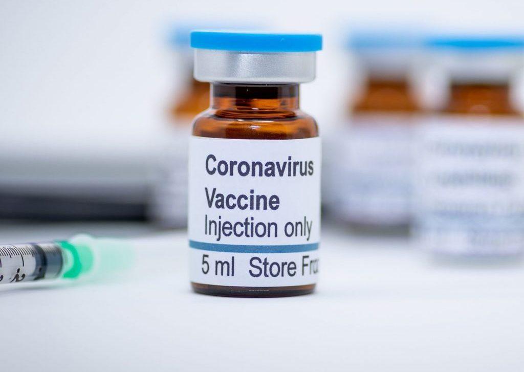 A HPV elleni oltás