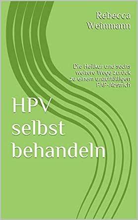 papilloma vírus a torokképeken