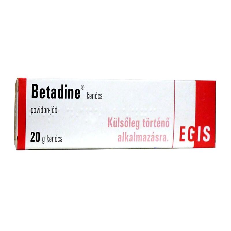 BACTROBAN 20 mg/g kenocs | PHARMINDEX Online