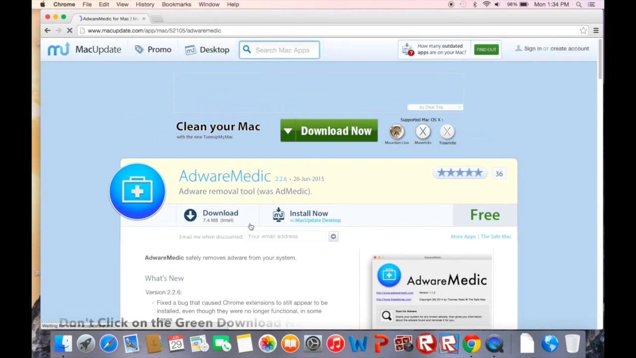 macbook vírus nyaki szemölcsök és polipok