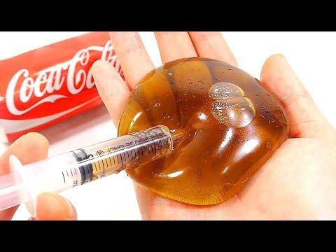 paraziták megelőzése az emberi test tablettáiban