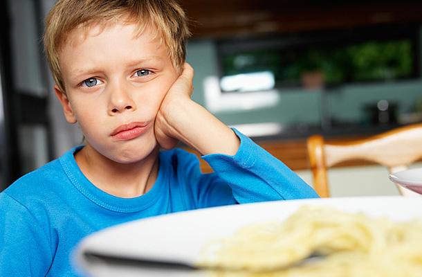 Ismerje meg a gyermekkori vashiány figyelmeztető jeleit! | Gyerekmosoly Egészségközpont