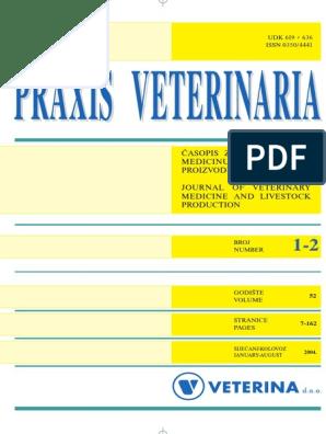 hpv uvula kezelés