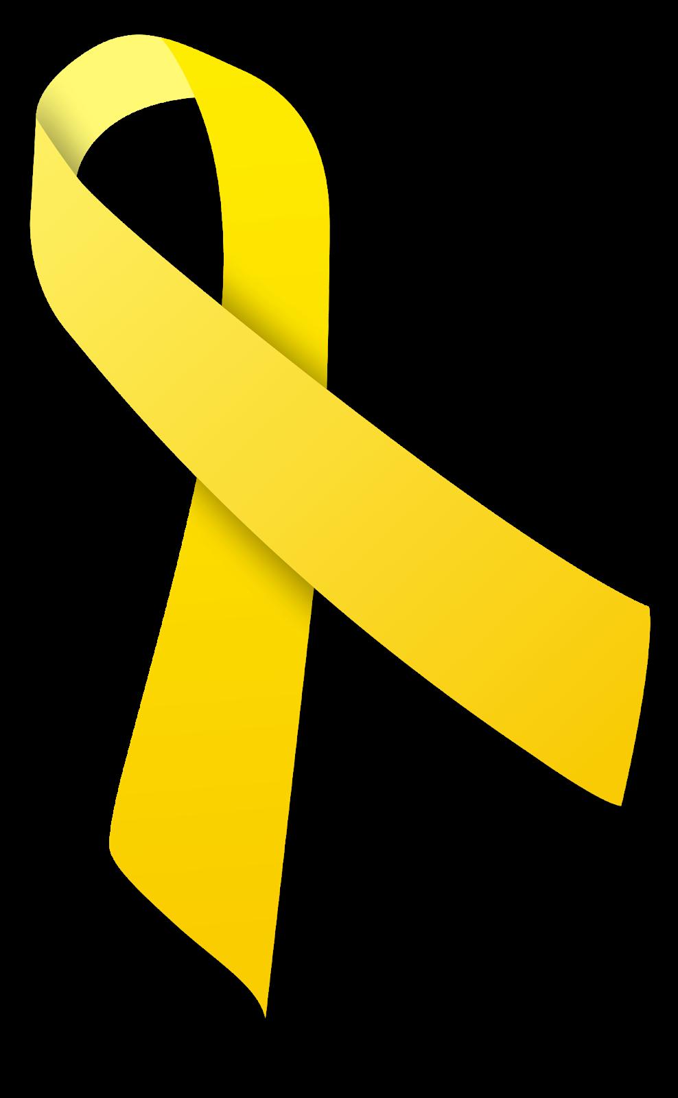 jóindulatú rák és endometriózis