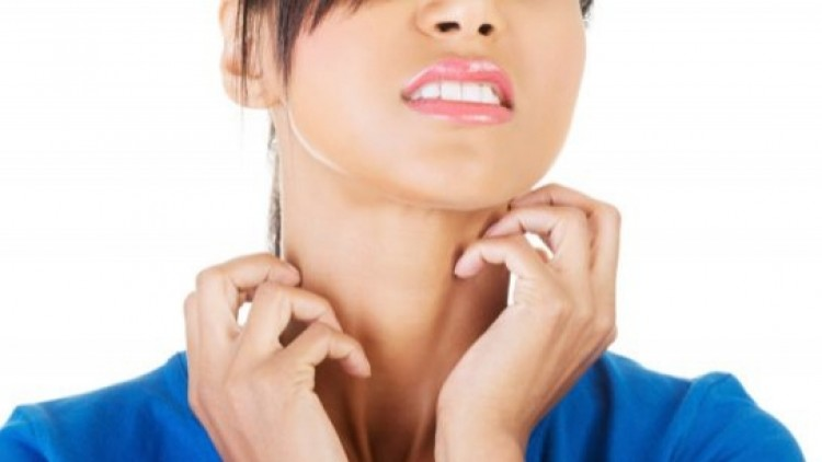 Pinworms miért viszket. Neked már van degud? - Index Fórum