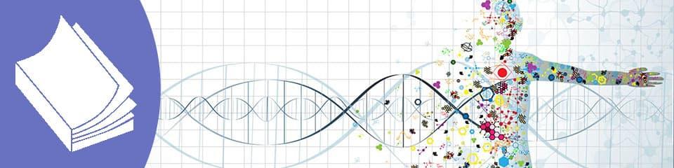 Népegészségügyi genomika   Digitális Tankönyvtár