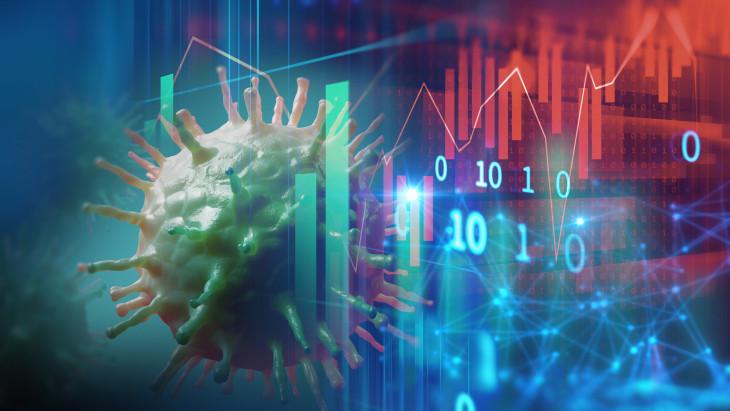 Minden, amit az új koronavírus laborvizsgálatairól tudni érdemes - SYNLAB
