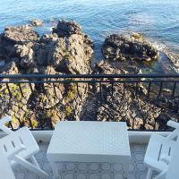 Giardini naxos ristorante giovanni Szoba kiválasztása