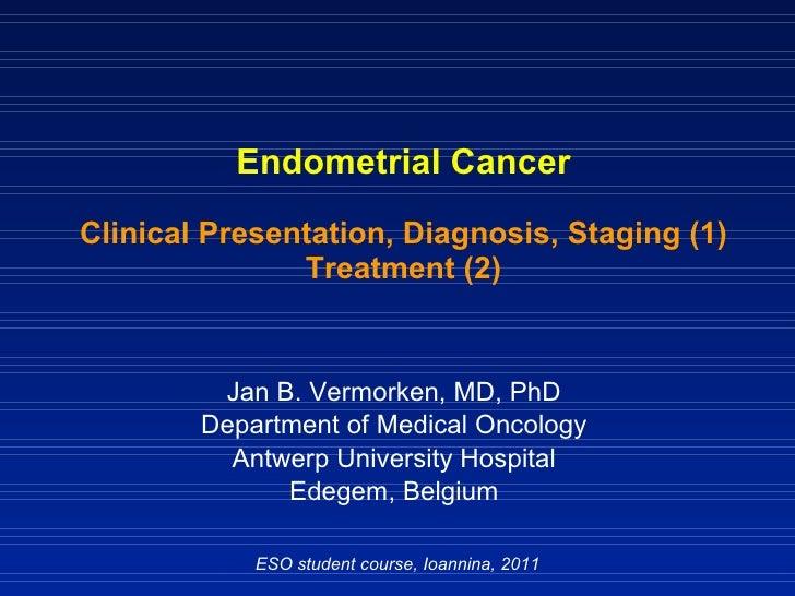 endometrium rák msi papillomavírus elleni vakcina mennyi injekció