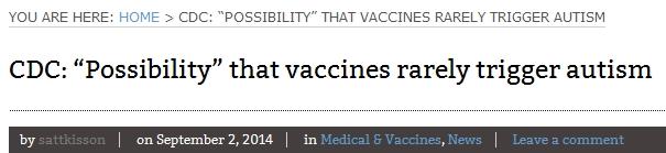 hpv vakcina ncbi neuroendokrin rák jótékonyság