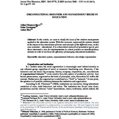 fordított papilloma malignus degeneráció áttétes rákcsont