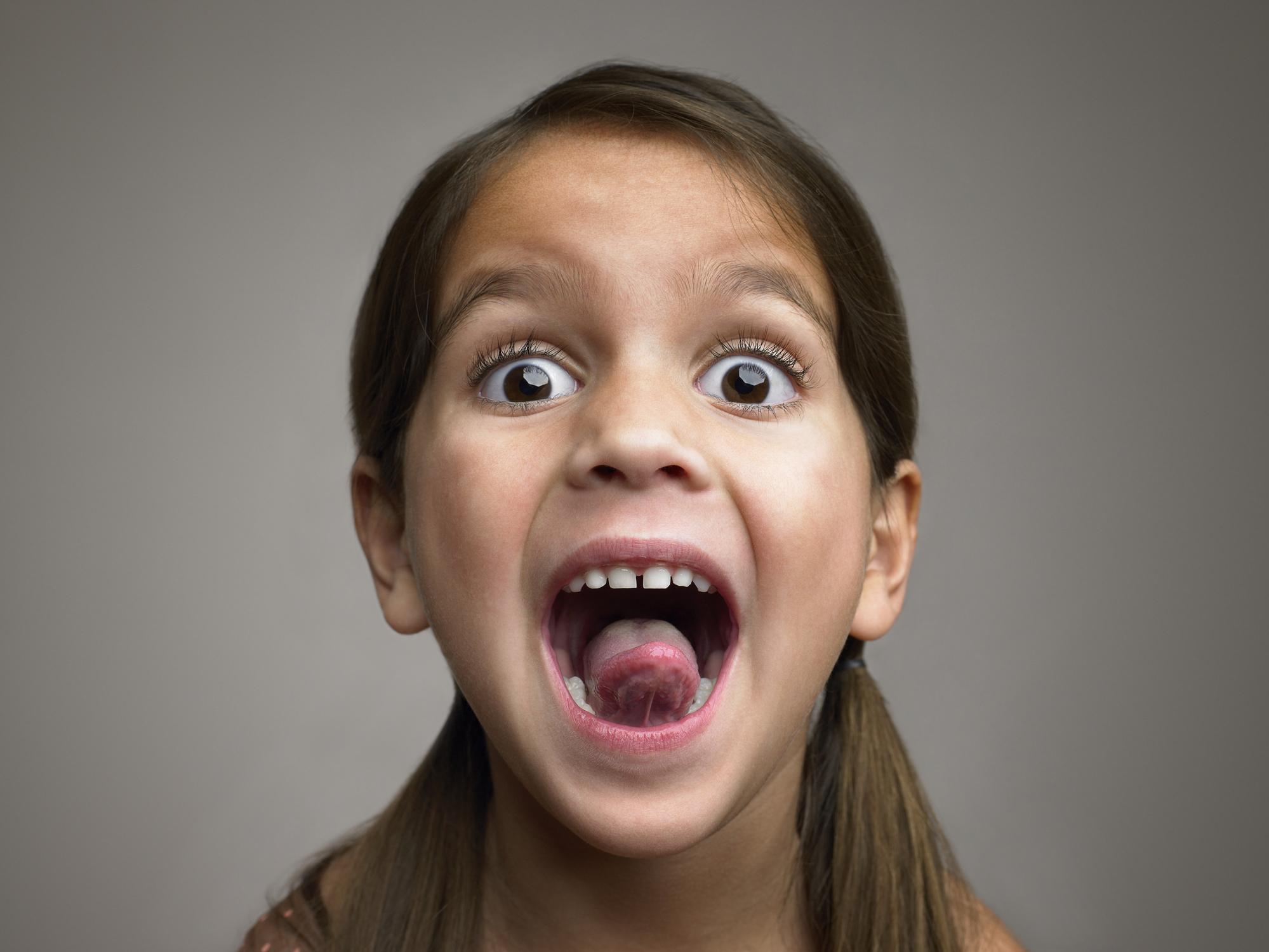 Aggódnak a szülők: gyerekeket rabolnak fekete furgonnal?
