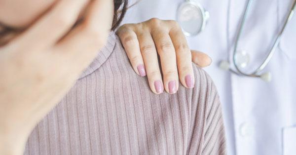 törpe törpe betegség