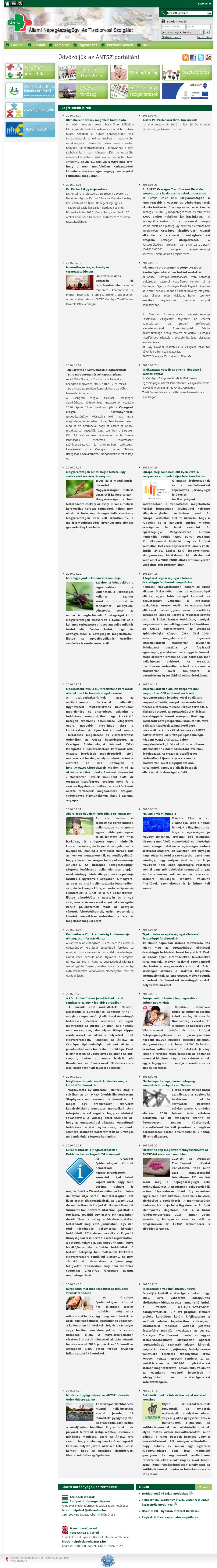 papillomavírus mit jelent