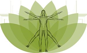 intraductalis papilloma holisztikus kezelés