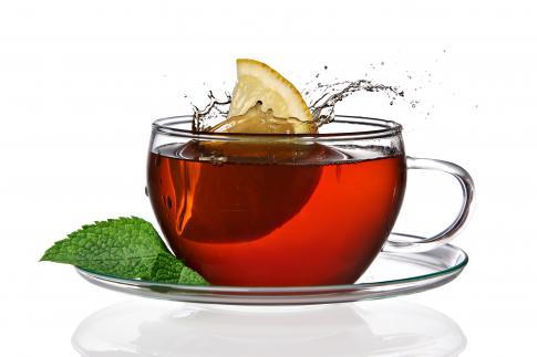 tea a vastagbél tisztítására