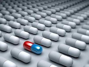 rák gyógyszer hormonterápia
