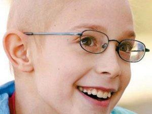 rákos szarkóma gyermekeknél a máj neuroendokrin rákja