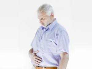 Vastagbélrák, végbélrák - tünetek, kezelés, megelőzés | hilltopfarm.hu