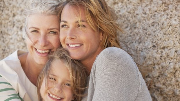 papillomavírust kezelő nők