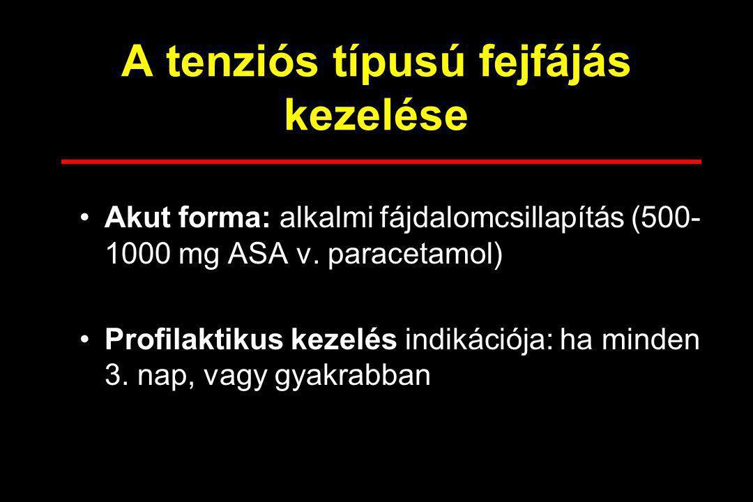 parazita oocita giardia gyomorrák családtörténete