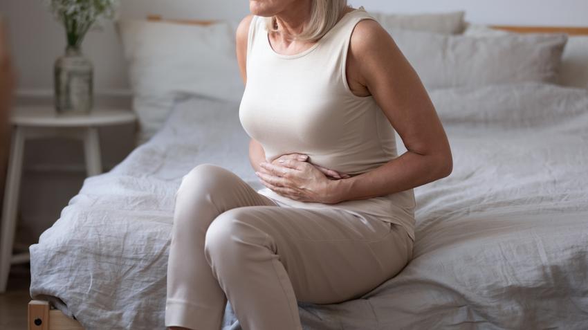 Méhtestrák tünetei és kezelése - HáziPatika