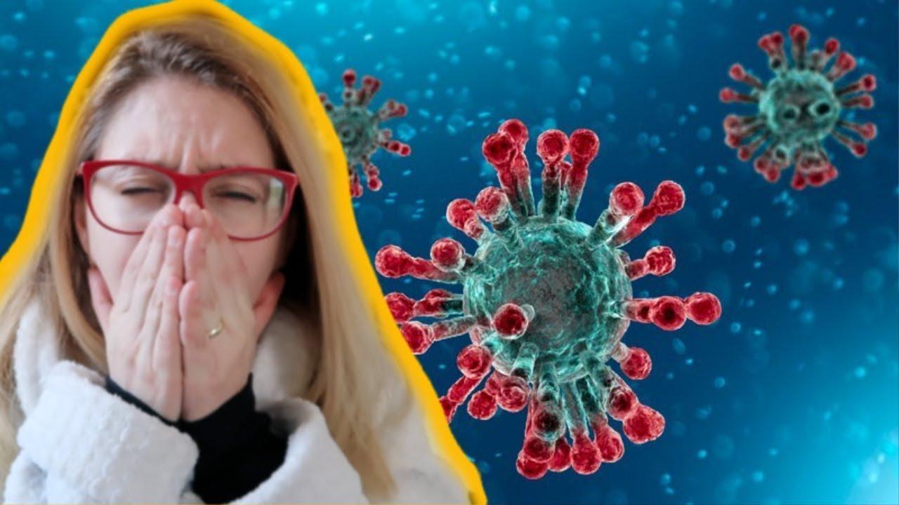 jó vírus a férgek ellen