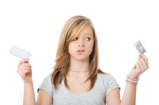 a nők condyloma nem veszélyes
