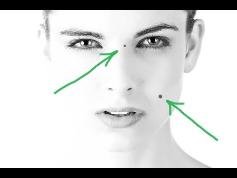 hogyan lehet megszabadulni a száj füstszagától