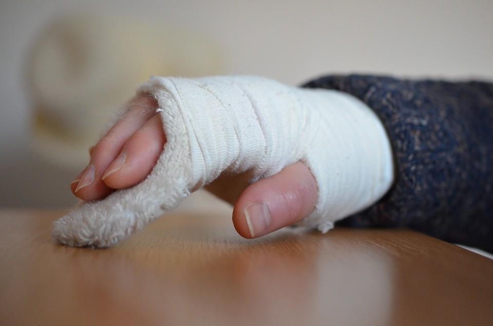 hpv sérüléssel