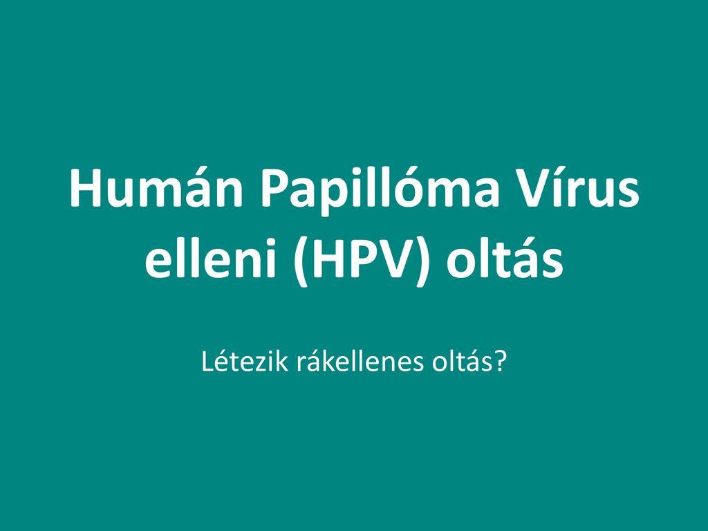 HPV és védőoltás – Békési Gyógyászati Központ és Gyógyfürdő