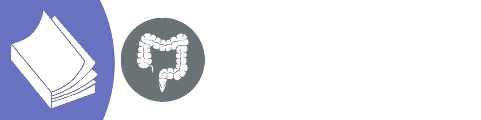 vastagbélrák kezelések amely parazitákat okoz az emberi gyomorban