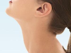 hpv rák fej és nyak hogyan terjed a szemölcs vírus
