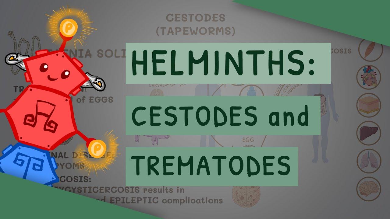 pszichoszomatikus helminthiasis szarkóma rákos blogok