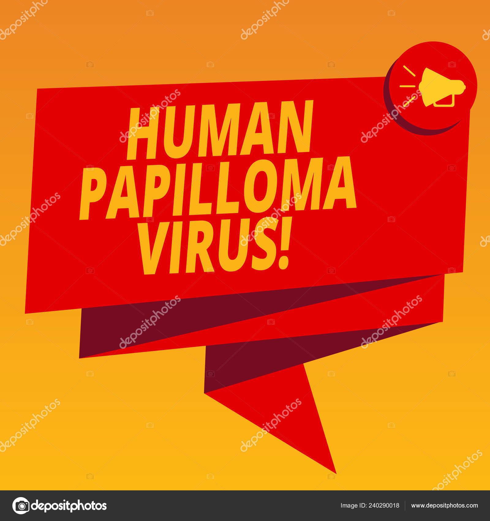 papillomas betegség