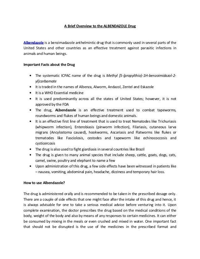 Baba pinworms vélemények, Hírek, cikkek, információk