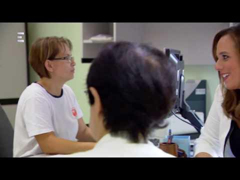 Hogyan lehet gyógyítani az atópiás dermatitist? - Tünetek Helminthiasis kezelő klinika