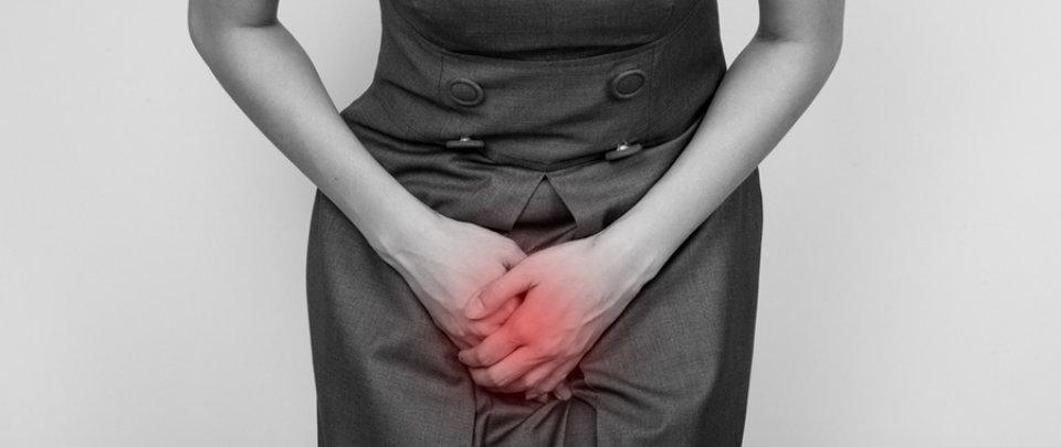 condyloma és hasi fájdalom