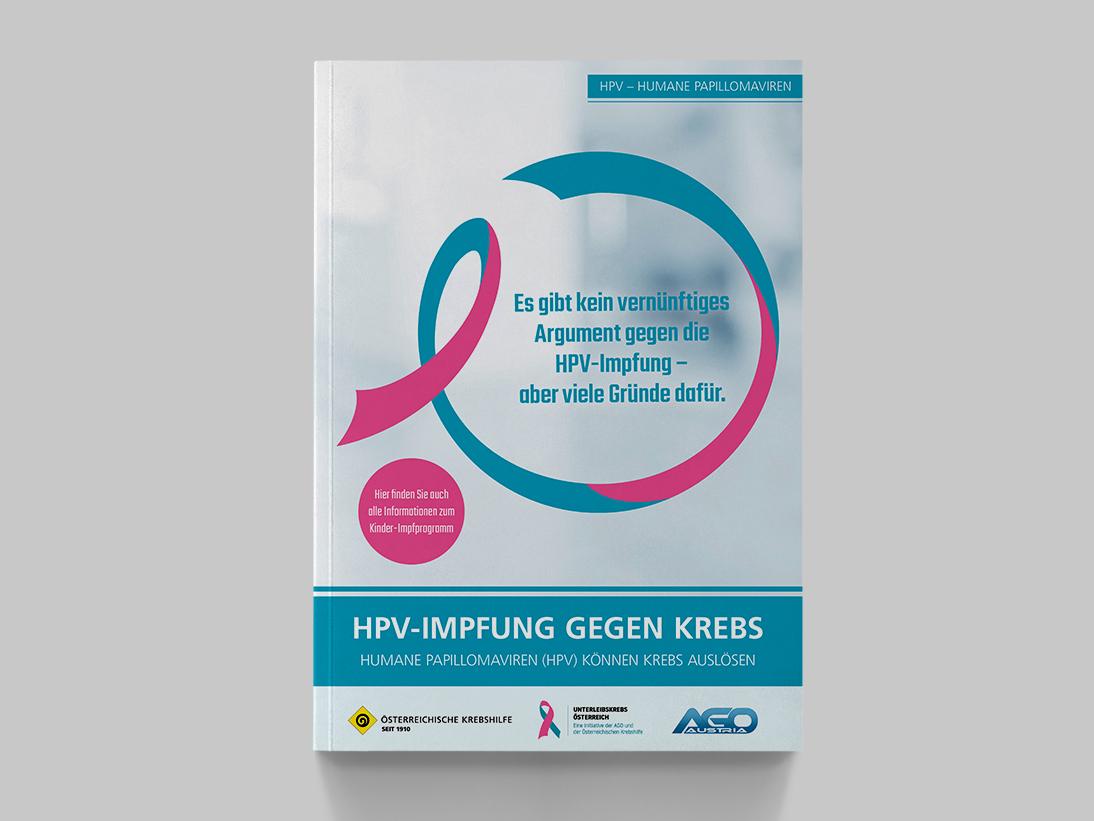 hpv impfung in osterreich