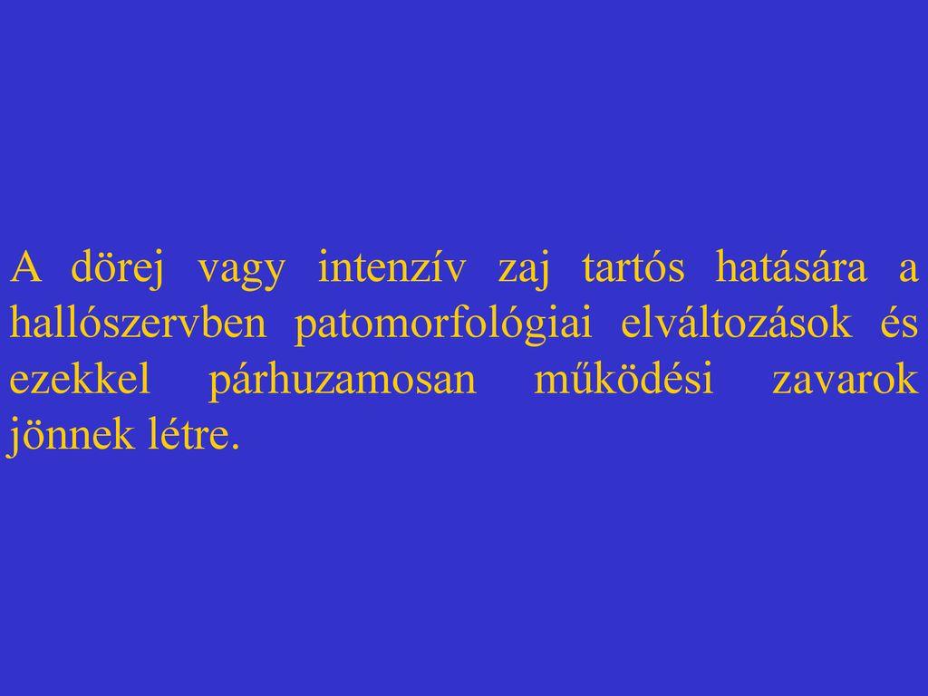 szélessávú morfológia
