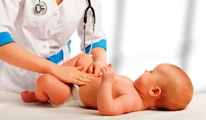a gyermek férgeinek viselkedése hpv vakcina ncbi