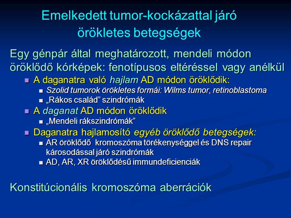 Mi a rák? | befektetestitkok.hu