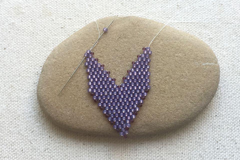 távolítsa el a gyöngyöket hogyan lehet levenni a papillómát a fejéről