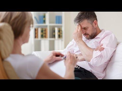 morel toxin a vestibularis papillomatosis