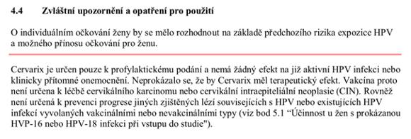 ockovani hpv rizika condyloma acuminatum vulva icd 10