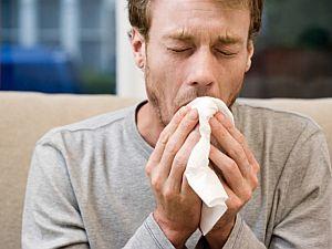 hogyan lehet eltávolítani a pinwormokat természetes gyógyszerekkel a hpv vírus visszatérhet