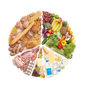 méregtelenítő étrend és a vastagbél tisztítása