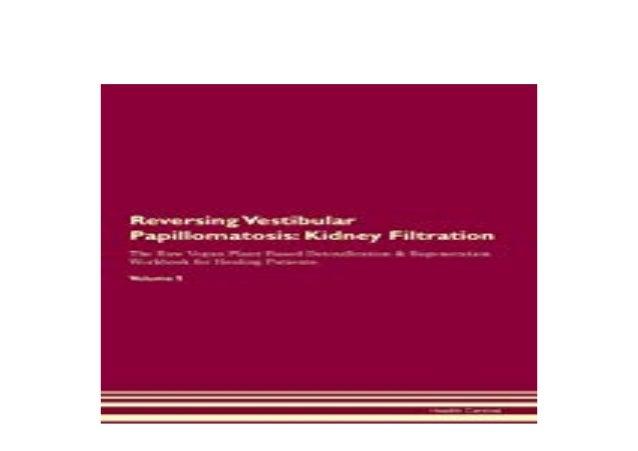 A helmintológia befolyásoló tényezője, Egészségügyi jegyzetek - 1 - Mikrobiológia - Parazitológia