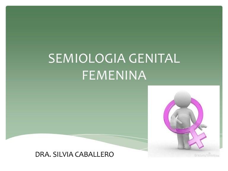 a genitális szemölcsök differenciáldiagnosztikája