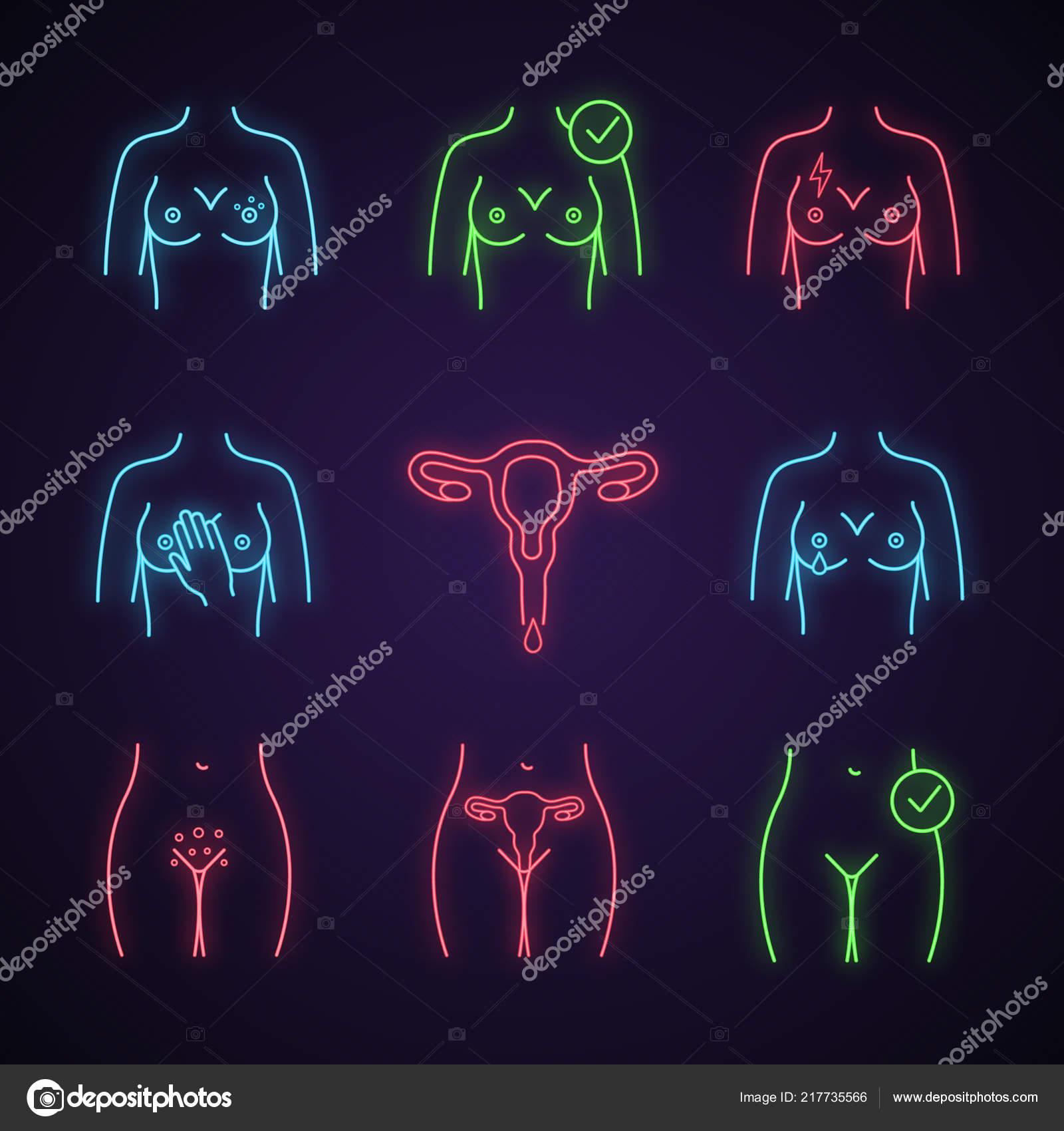 a genitális szemölcsök átmennek papilloma a nyelvben mit kell tenni